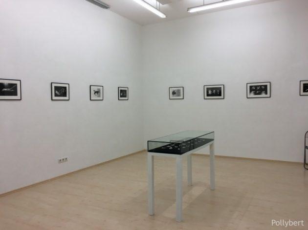Galerie Artbits