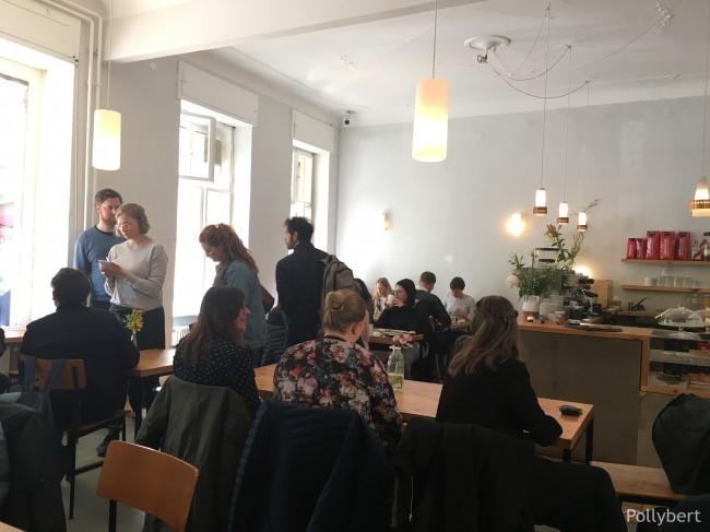 Www Neumanns Cafe Berlin